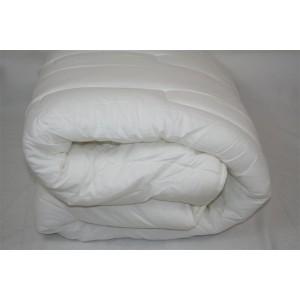 Couette blanche 260x240 cm (500gr/m²)