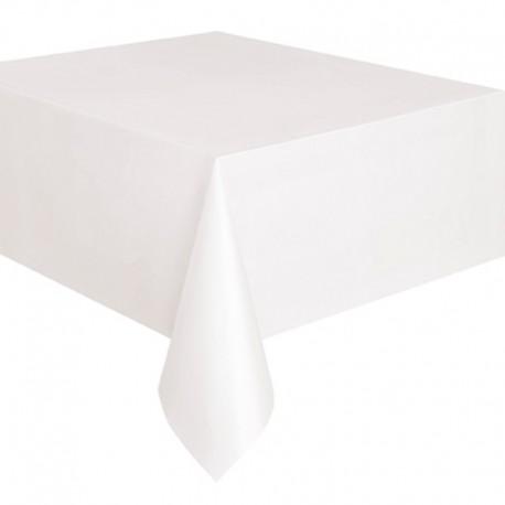 nappe blanche 150 200. Black Bedroom Furniture Sets. Home Design Ideas