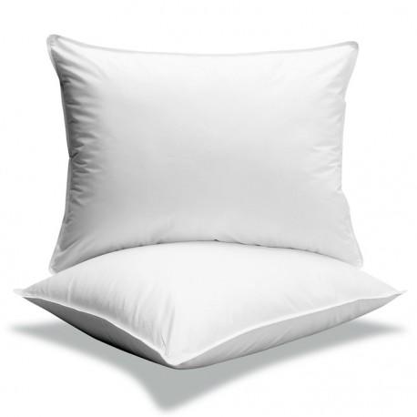 Protège taie d'oreiller