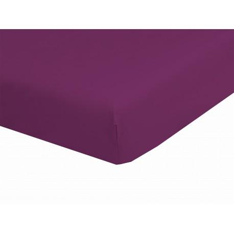 2x80x200 en percale 80 fils pour lit lectrique linge de lit. Black Bedroom Furniture Sets. Home Design Ideas