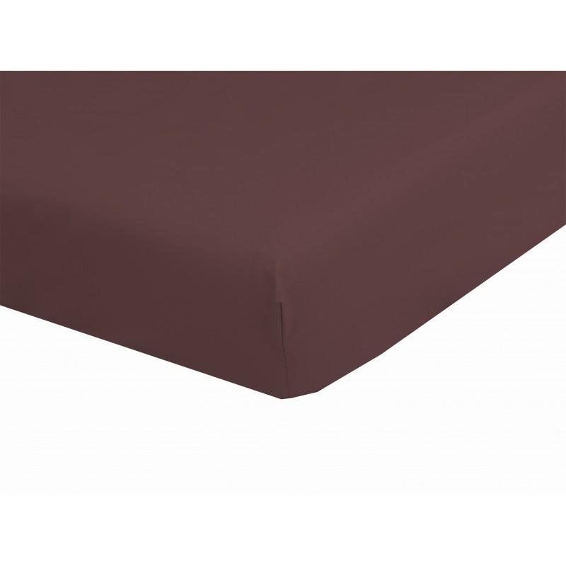 2x80x200 lit lectrique 100 coton. Black Bedroom Furniture Sets. Home Design Ideas