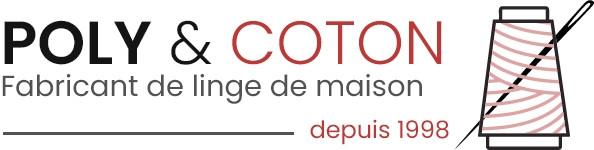 www.polyetcoton-shop.com